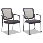 alera-mesh-guest-stacking-chair-molded-foam-seat-black-aleel4314