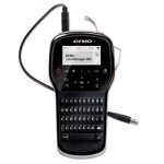 Dymo 1815990 LabelManager 280 Rechargeable Label Maker (DYM1815990)