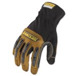 ironclad-ranchworx-leather-gloves-black-tan-large-irnrwg204l
