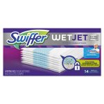 swiffer-wetjet-refill-cloths-extra-power-white-14-box-4-boxes-pgc81790ct