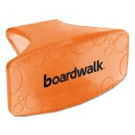 boardwalk-eco-fresh-bowl-clip-mango-scent-orange-12-bowl-clips-bwkclipman