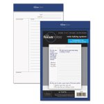 tops-cornell-note-taking-system-legal-pad-5-x-8-white-50-sheets-top77153