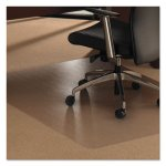 floortex-cleartex-ultimat-xxl-polycarb-square-general-office-mat-f-carpets-60x60-clear-flr1115015023er