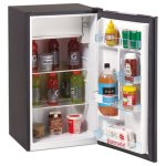avanti-34-cu-ft-refrigerator-with-chiller-compartment-black-avarm3316b