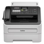 brother-intellifax-2840-laser-fax-machine-copy-fax-print-brtfax2840