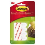 command-poster-strips-removable-white-12-strips-mmm17024es