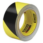 3m-caution-stripe-tape-2w-x-108-ft-roll-mmm57022