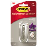 command-decorative-hooks-traditional-medium-1-per-pack-mmm17051bnes