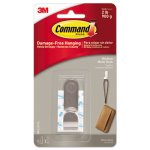 command-decorative-hooks-medium-1-hook-2-strips-pack-mmmmr12sses