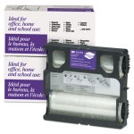 scotch-glossy-refill-rolls-for-heat-free-laminating-machines-100-ft-mmmdl951