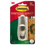 command-all-weather-hooks-and-strips-metal-large-1-set-mmmfc13bnawes