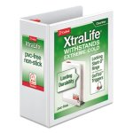 cardinal-clearvue-xtralife-presentation-binder-4-capacity-white-crd26340