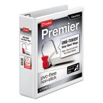 cardinal-easy-open-clearvue-binder-2-slant-d-ring-white-each-crd10320