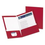 oxford-laminated-folder-100-sheet-capacity-crimson-25-per-box-oxf51718