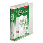 speedy-xtralife-non-stick-slant-d-ring-binder-15-capacity-white-crd59110
