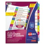 avery-table-of-contents-divider-jan-dec-multicolor-tabs-12-dividers-ave11847