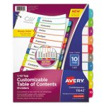 avery-table-of-contents-dividers-multicolor-tabs-1-10-10-dividers-ave11842