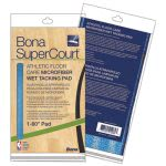 bona-supercourt-microfiber-60-wet-tacking-pad-lt-dk-blue-bnaax0003499