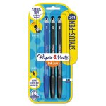 paper-mate-2-in-1-inkjoy-stylus-ballpoint-pens-black-blue-3-pens-pap1951408