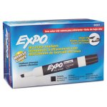 expo-low-odor-dry-erase-whiteboard-markers-black-12-markers-san80001
