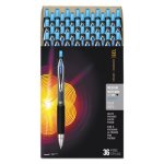 uni-ball-signo-gel-207-retractable-gel-pen-blue-ink-36-box-san1921064