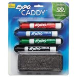 expo-mountable-whiteboard-caddy-with-4-markers-eraser-set-san1785294