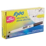 expo-low-odor-dry-erase-marker-ultra-fine-point-black-dozen-san1871131