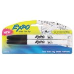 expo-low-odor-dry-erase-marker-ultra-fine-point-black-2-markers-san1871132