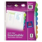 avery-style-edge-dividers-with-pocket-multicolor-8-tab-8-dividers-ave11293