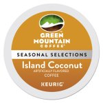 green-mountain-coffee-island-coconut-coffee-k-cups-24-box-gmt6720