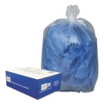 60-gallon-clear-garbage-bags-38x58-09mil-100-bags-wbi385822c
