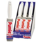 pumie-toilet-bowl-ring-remover-with-handle-pumice-gray-upmjan6