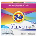 tide-laundry-detergent-powder-with-bleach-original-144-oz-box-pgc84998