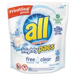 all-mighty-pacs-free-and-clear-laundry-detergent-45-pacs-dia46281