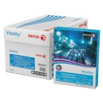xerox-business-4200-copy-paper-8-1-2-x-11-white-5000-sheets-xer3r02047