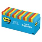 post-it-notes-3-x-3-assorted-bright-colors-18-100-sheet-pads-mmm65418brcp