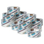 scotch-tape-refills-188-x-546-yds-3-core-clear-36-carton-mmm3850cs36