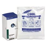 first-aid-only-instant-cold-compress-5-x-4-1-each-faofae6012