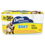 charmin-essentials-soft-bathroom-tissue-2-ply-16-rolls-pgc96608