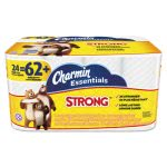 charmin-essentials-strong-bathroom-tissue-1-ply-300-roll-24-rolls-pgc96897