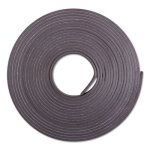 baumgartens-adhesive-backed-magnetic-tape-black-1-2-x-10ft-roll-bau66010