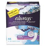 always-discreet-bladder-protection-pads-regular-198-pads-pgc92726