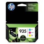 hp-935-3-pack-cyan-magenta-yellow-original-ink-cartridges-hewn9h65fn