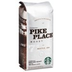 starbucks-coffee-pike-place-ground-1-lb-bag-sbk11018186