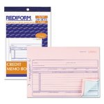 rediform-credit-memo-book-carbonless-triplicate-50-sets-red7l787
