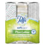 puffs-plus-lotion-facial-tissue-white-2-ply-3-softpacks-pgc96741pk