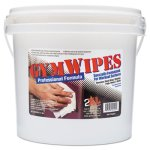 2xl-gymwipes-bucket-6x8-unscented-1-400-wipes-carton-txl-l37