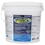 2xl-carewipes-antibacterial-force-white-900-wipesbucket-2-buckets-txll400