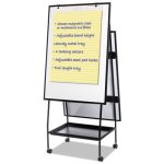 mastervision-magnetic-dry-erase-board-black-frame-bvcea49145016