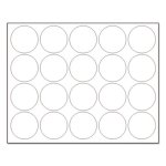 mastervision-magnetic-circles-white-3-4-dia-20-circles-bvcfm1618